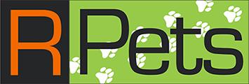 R-Pets