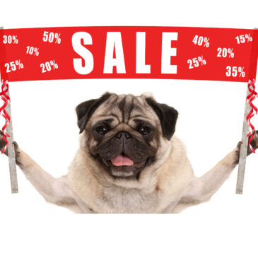 Piqua Moving Sale!